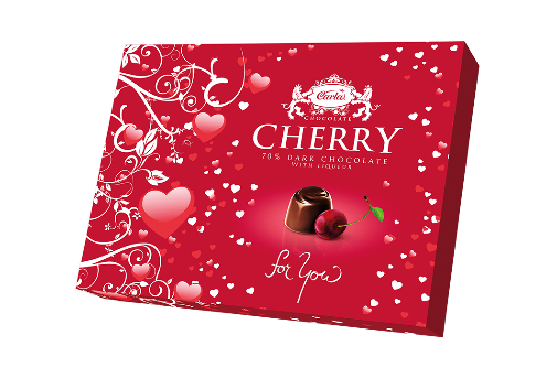 Cherry for You
